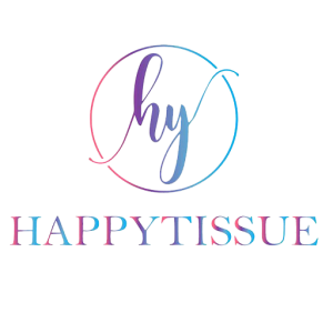 Happy Tissue, Happytissue