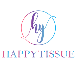 Happy Tissue, Happytissue